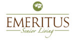 EmeritusLogo-New