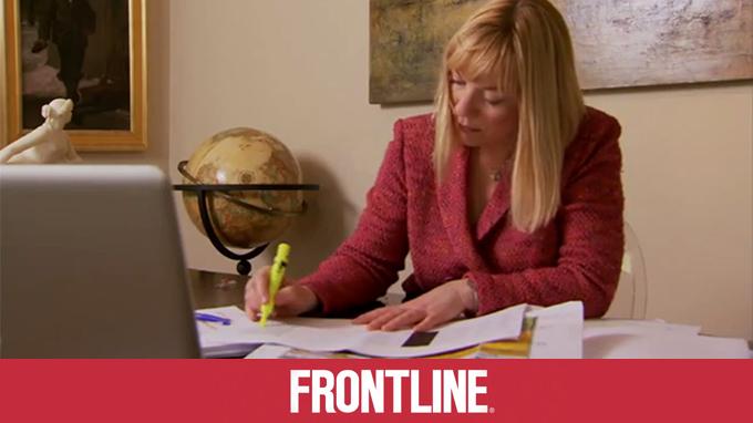 frontline-screenshot